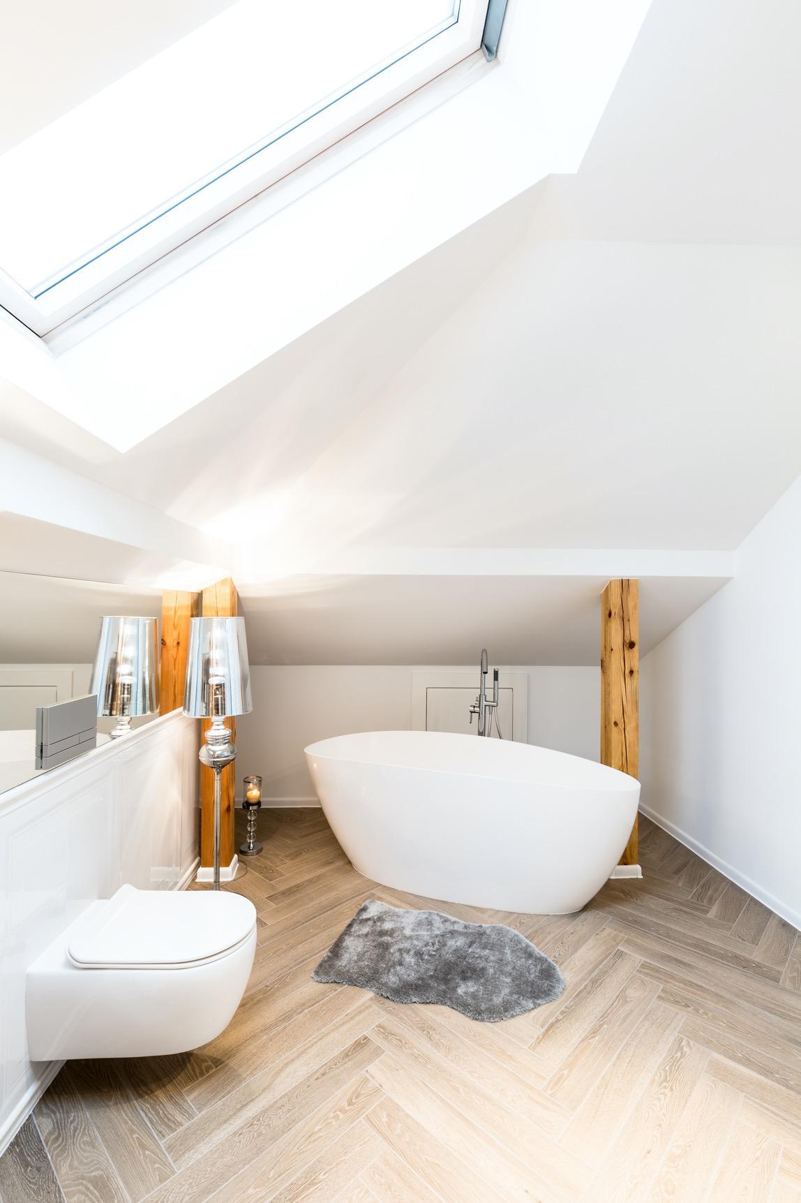 Plomberie / Sanitaire / Rénovation salle de bain complète