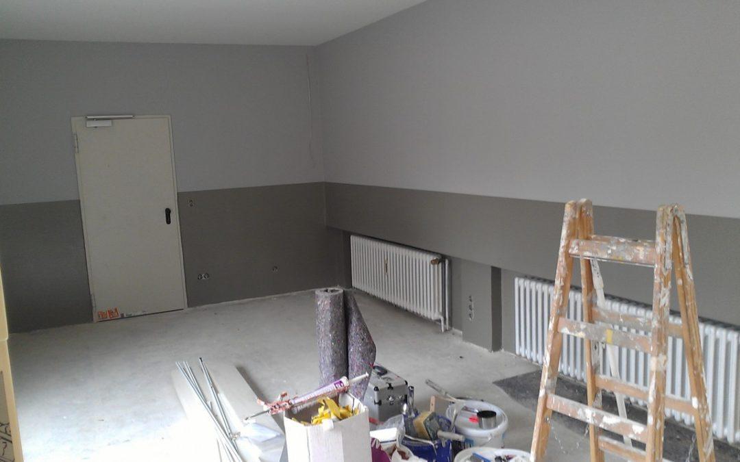 Quel budget devrez-vous prévoir pour la rénovation de votre appartement ?