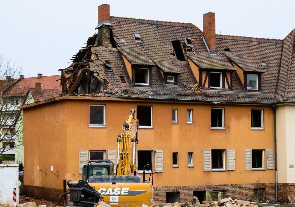 Offre hypothécaire avec le leader bancaire Raiffeisen