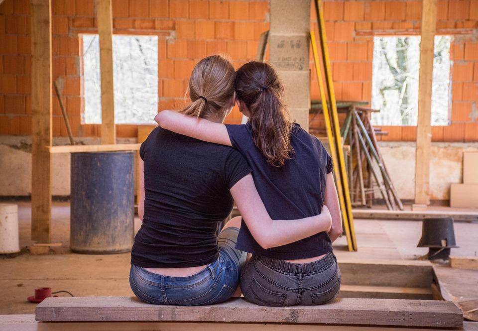 Obtenir un devis de rénovation pour votre nouvelle maison
