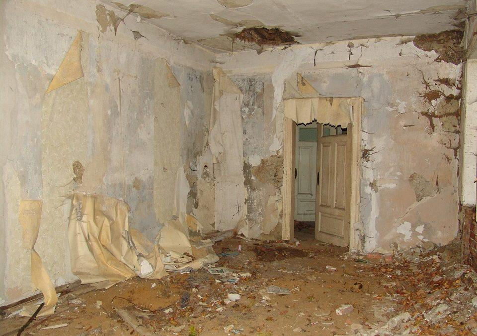 Comment chiffrer un devis de rénovation d'appartement ?