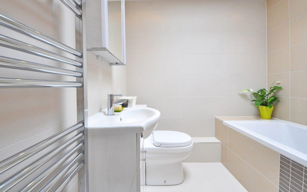 Quel est le prix moyen pour rénover une salle de bain complète ?