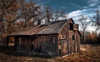 Quel est le prix de la rénovation d'une ruine au m2 ?