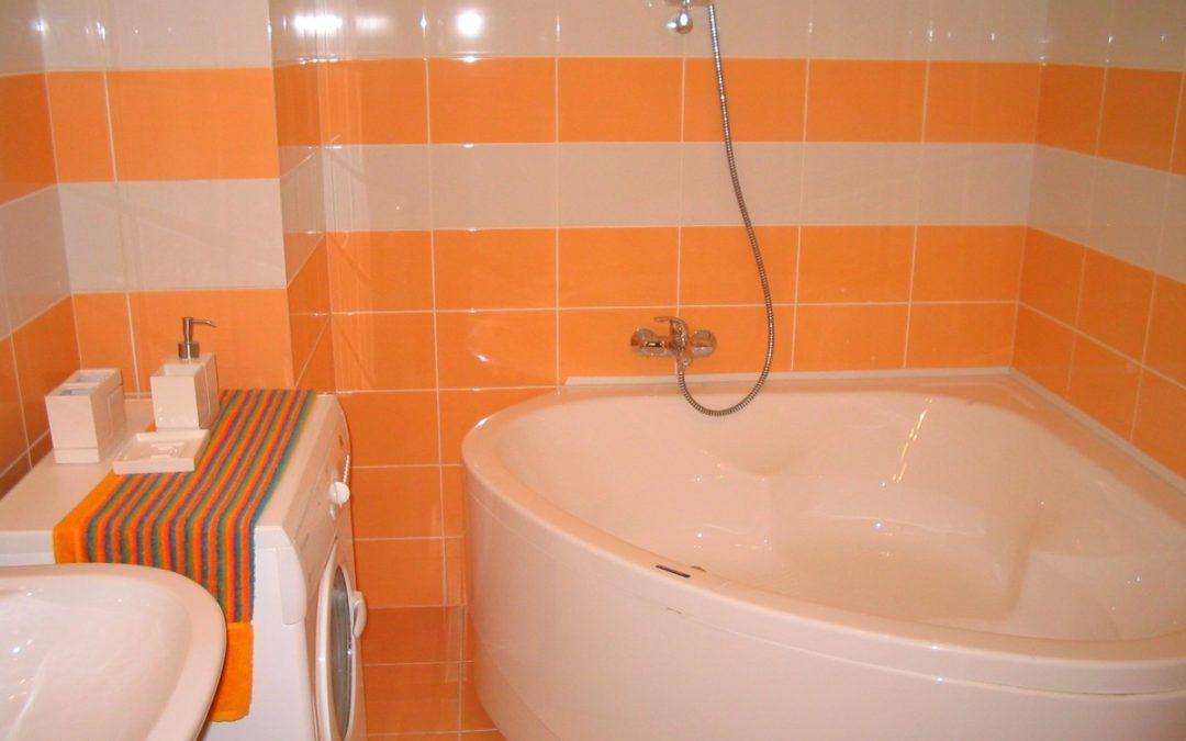 Pourquoi réaliser une rénovation de salle bain à Vaud ?