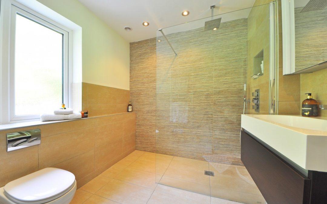Comment réussir la transformation de votre salle de bain ?