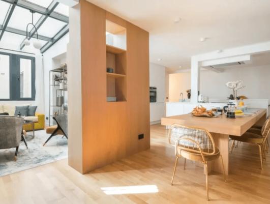 Artizy.ch - renovation maison